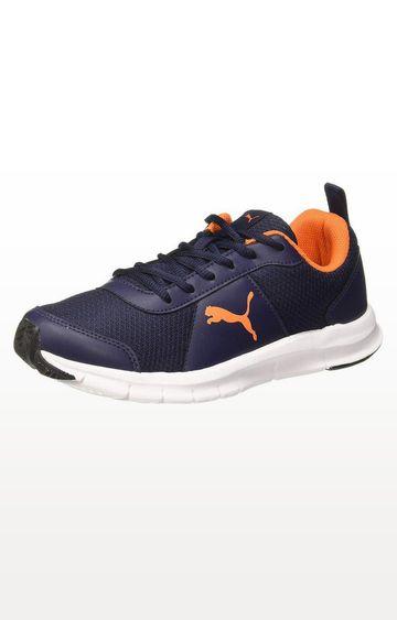 Puma | Puma Crater Idp Running Shoe