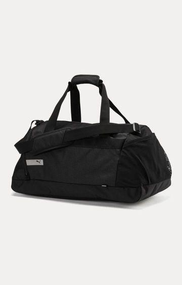 Puma | PUMA Vibe Sports Bag