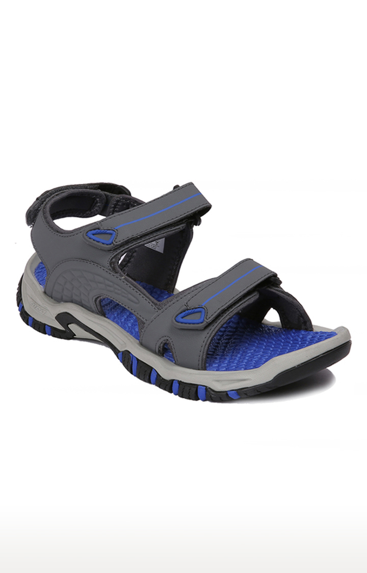 Furo   Grey Floaters