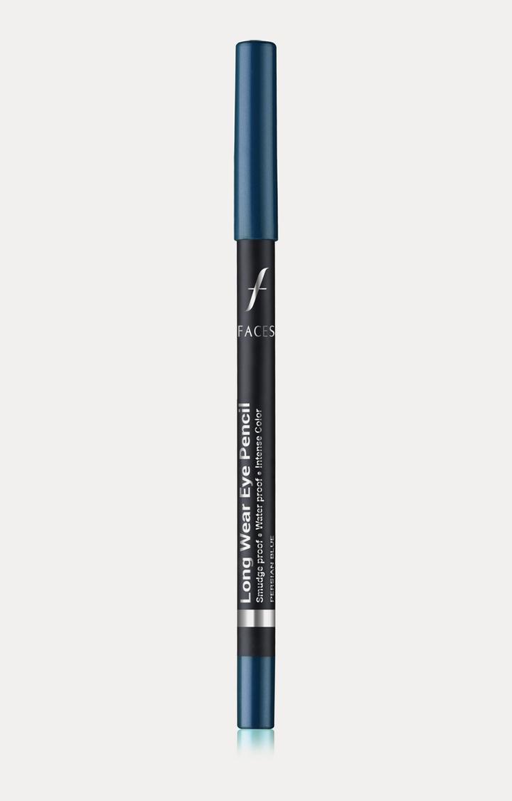 Faces Canada | Longwear Eye Pencil - Electric 13