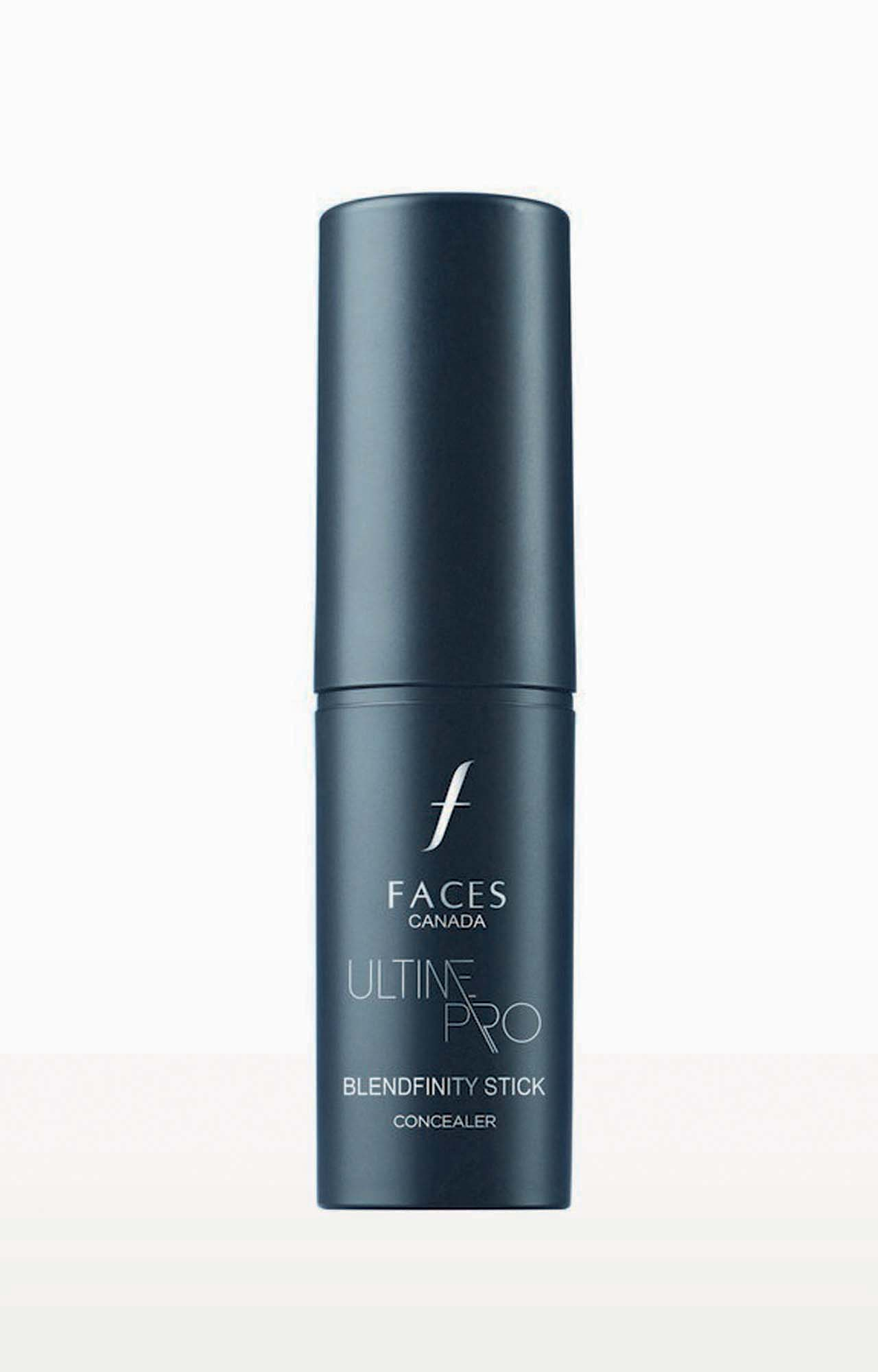 Faces Canada | Ultime Pro Blend Finity Stick - Light 01