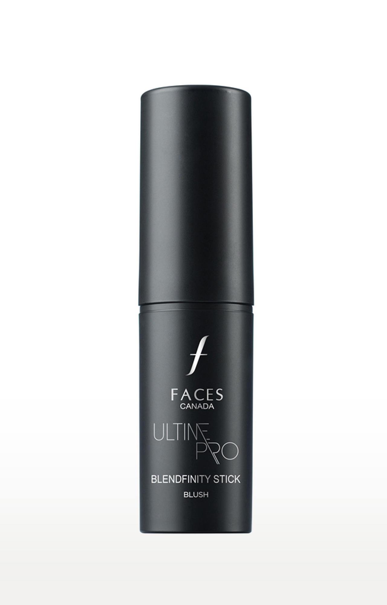 Faces Canada | Ultime Pro Blend Finity Stick Blush - Passionate Pink 02
