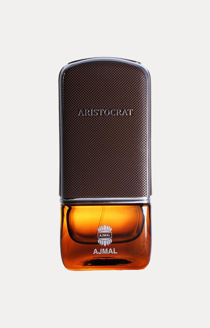 Ajmal | Aristocrat EDP Fresh Perfume