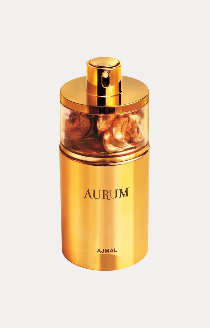 Ajmal | Aurum EDP Fruity Perfume
