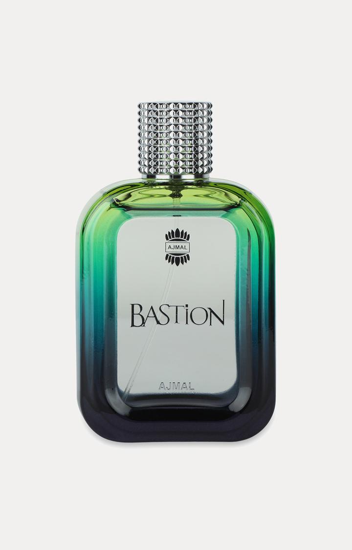 Ajmal | Bastion EDP Woody Perfume