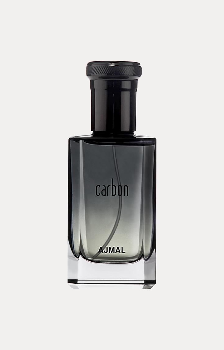 Ajmal | Carbon EDP Citrus Perfume