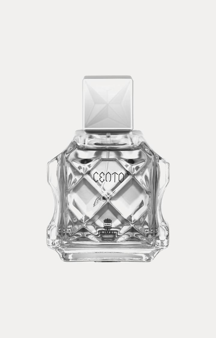 Ajmal | Cento EDP Oriental Perfume