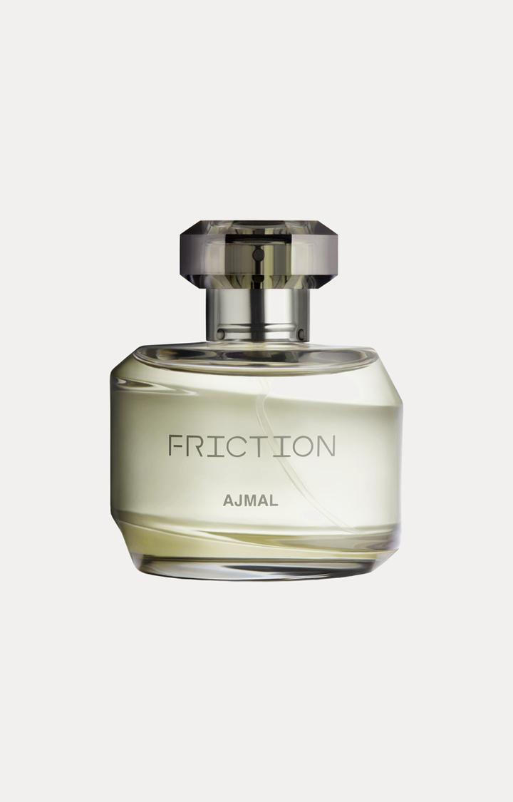 Ajmal | Friction EDP Citrus Perfume