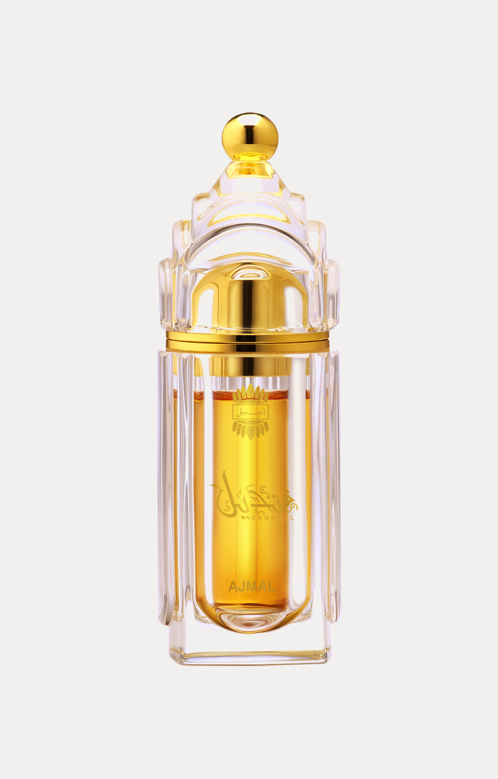 Ajmal | Kandeel Concentrated Oriental Perfume