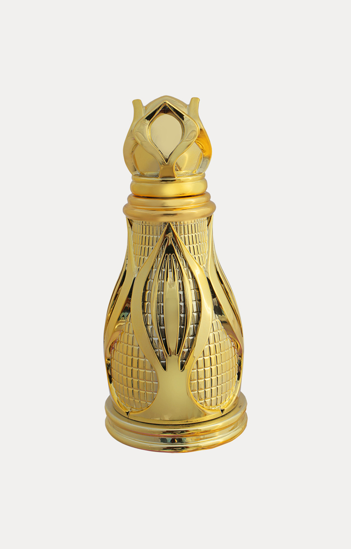 Ajmal | Khofooq Concentrated Floral Perfume