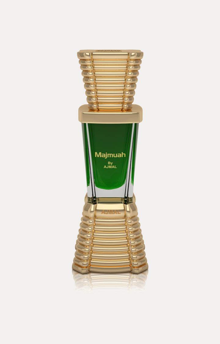 Ajmal | Majmua Concentrated Oriental Perfume