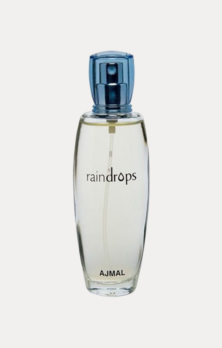 Ajmal | Raindrops EDP Chypre Perfume