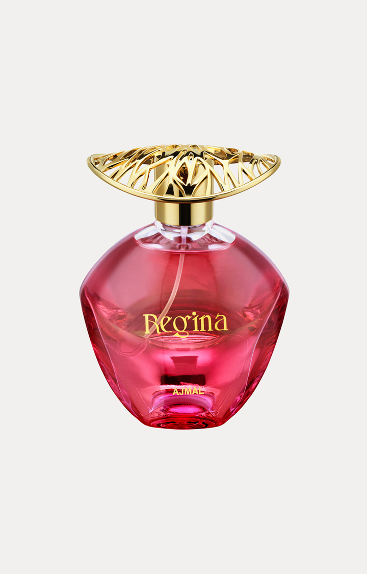 Ajmal | Regina EDP Fruity Perfume