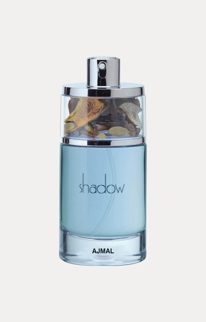 Ajmal | Shadow Perfume
