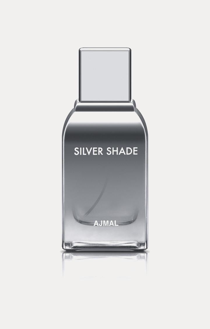 Ajmal | Silver Shade EDP Citrus Perfume
