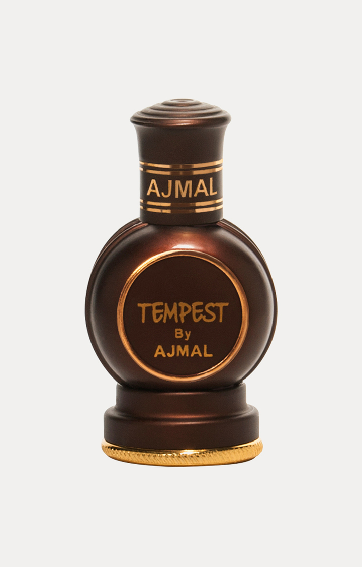 Ajmal | Tempest Concentrated Floral Perfume