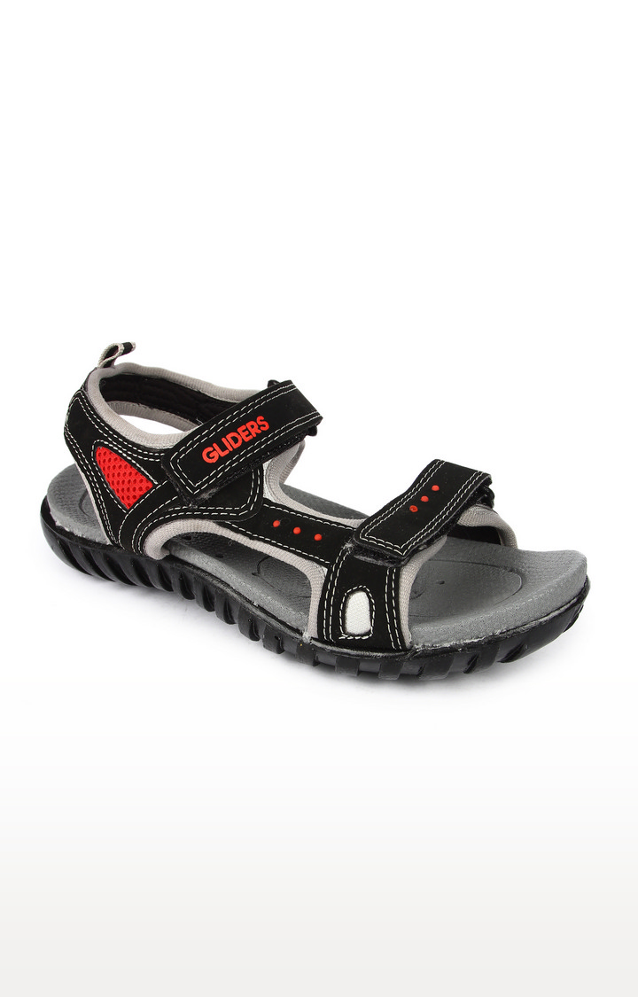 Liberty   Black Floaters