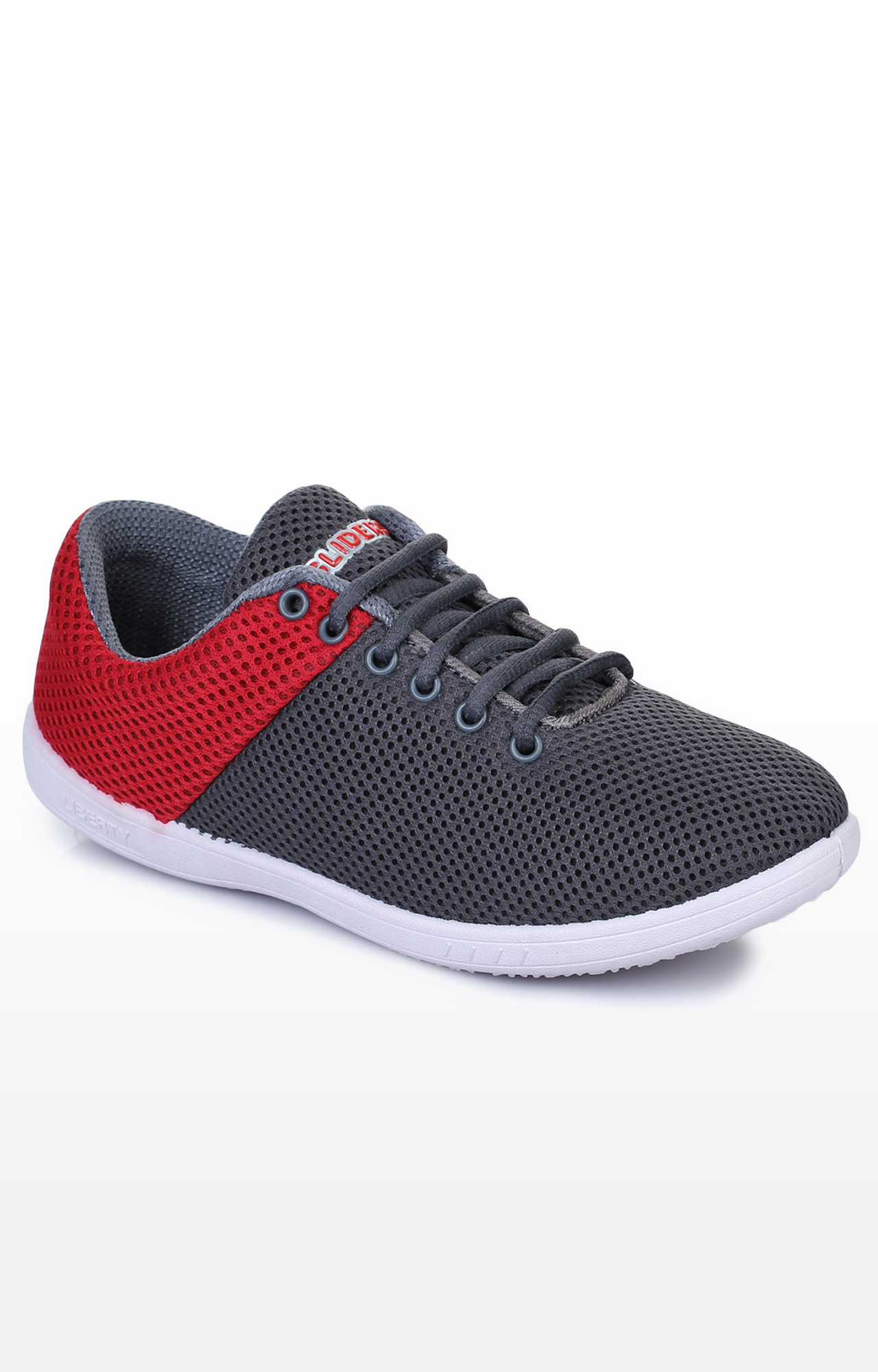 Liberty | Gliders by Liberty Grey Sports Shoes