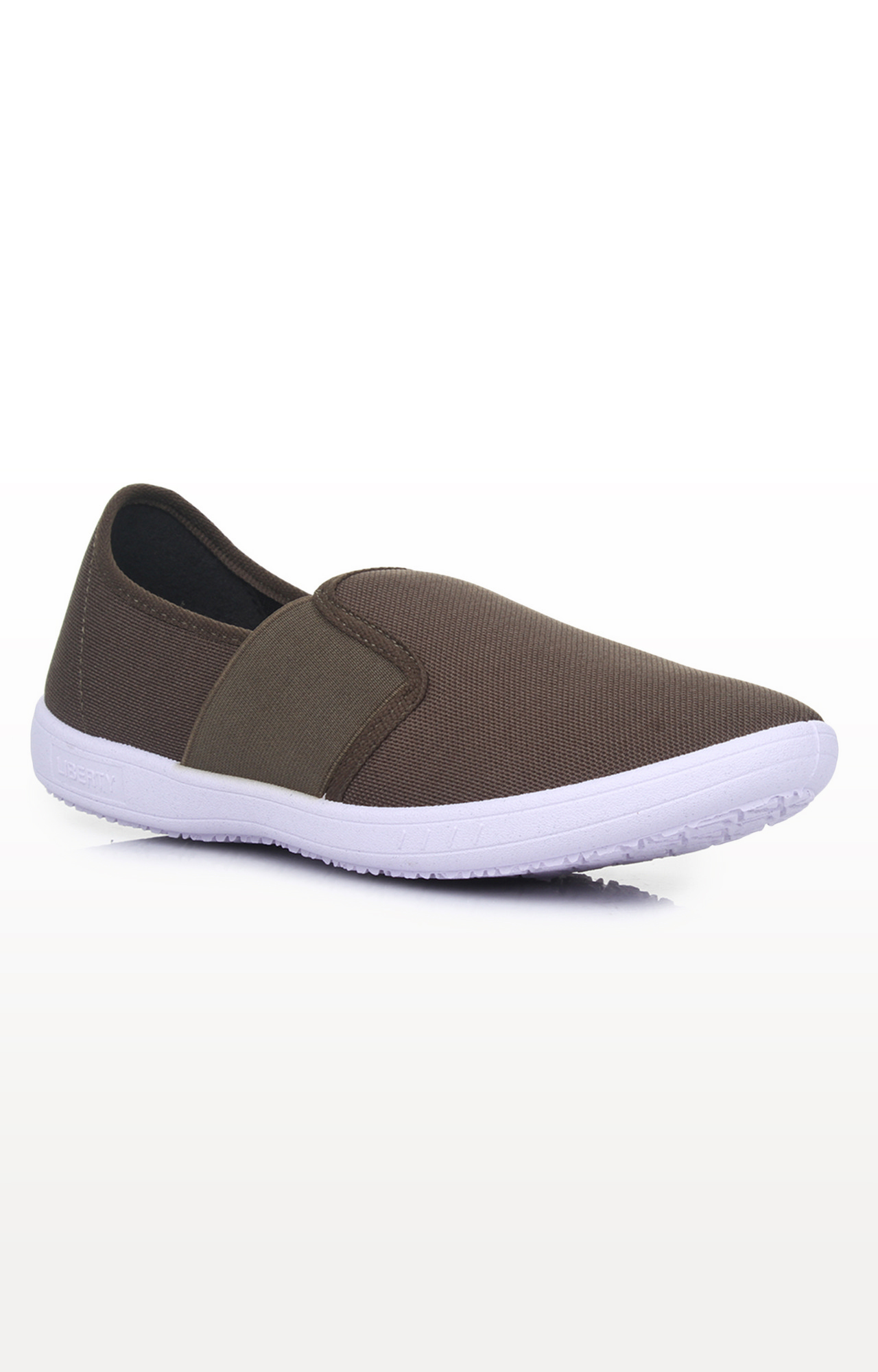 Liberty   Gliders by Liberty Olive Casual Slip-ons