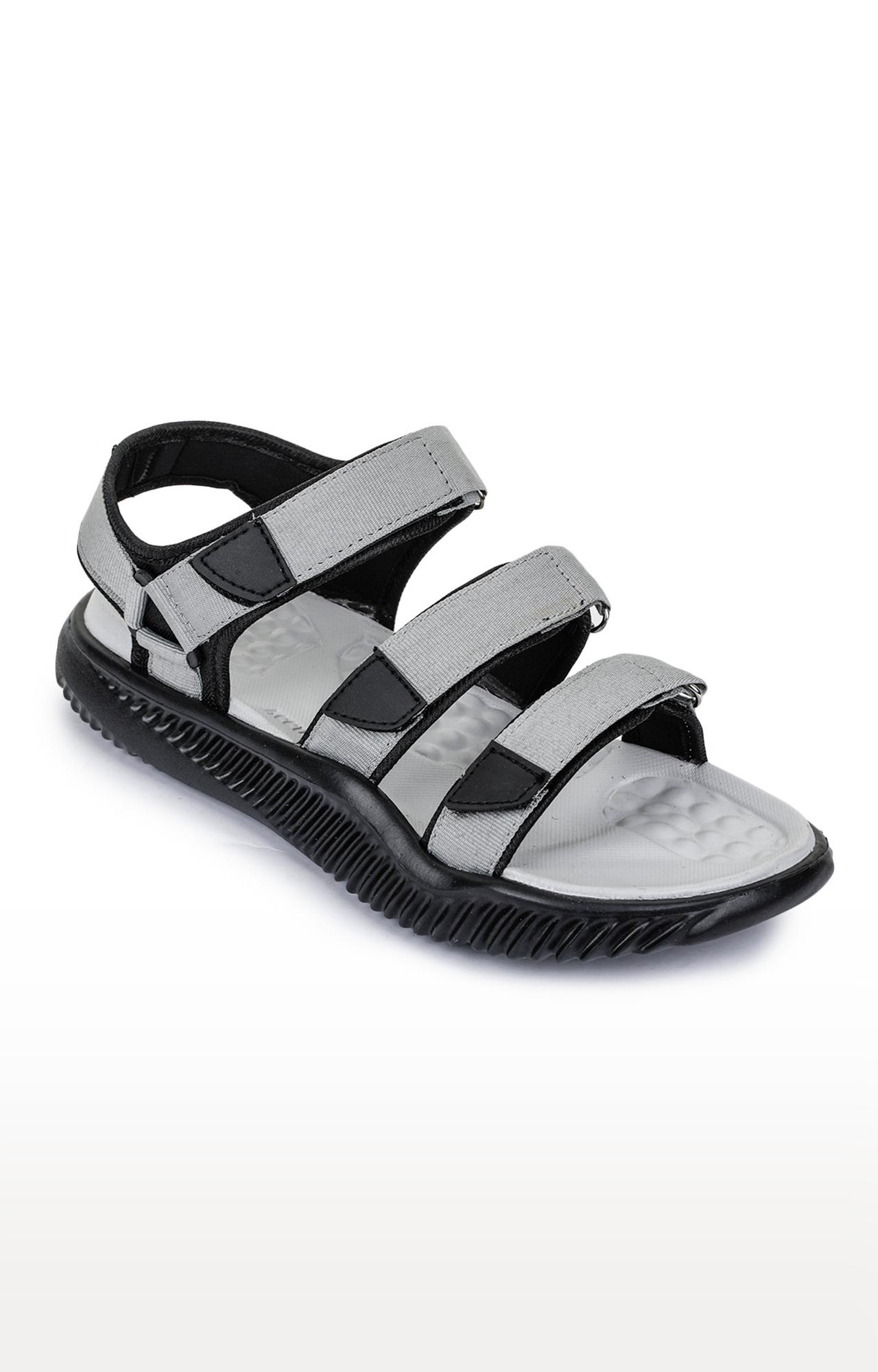 Liberty   A-HA by Liberty Grey Sandals