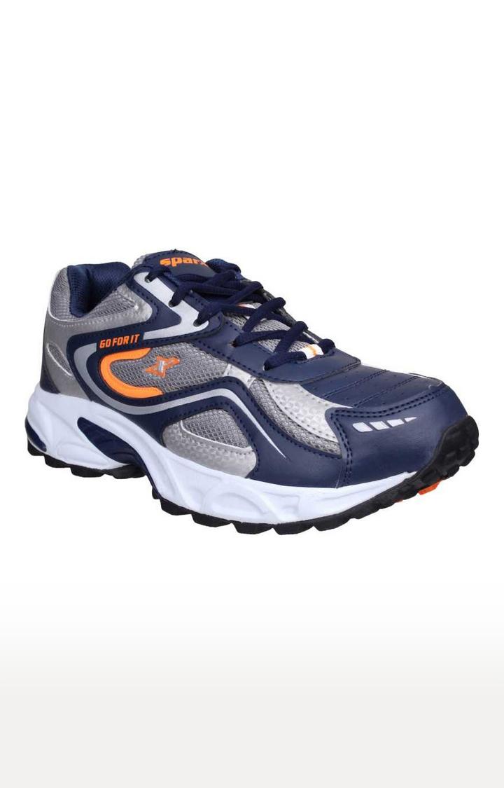 Sparx | Sparx Men SM 171 Running shoes