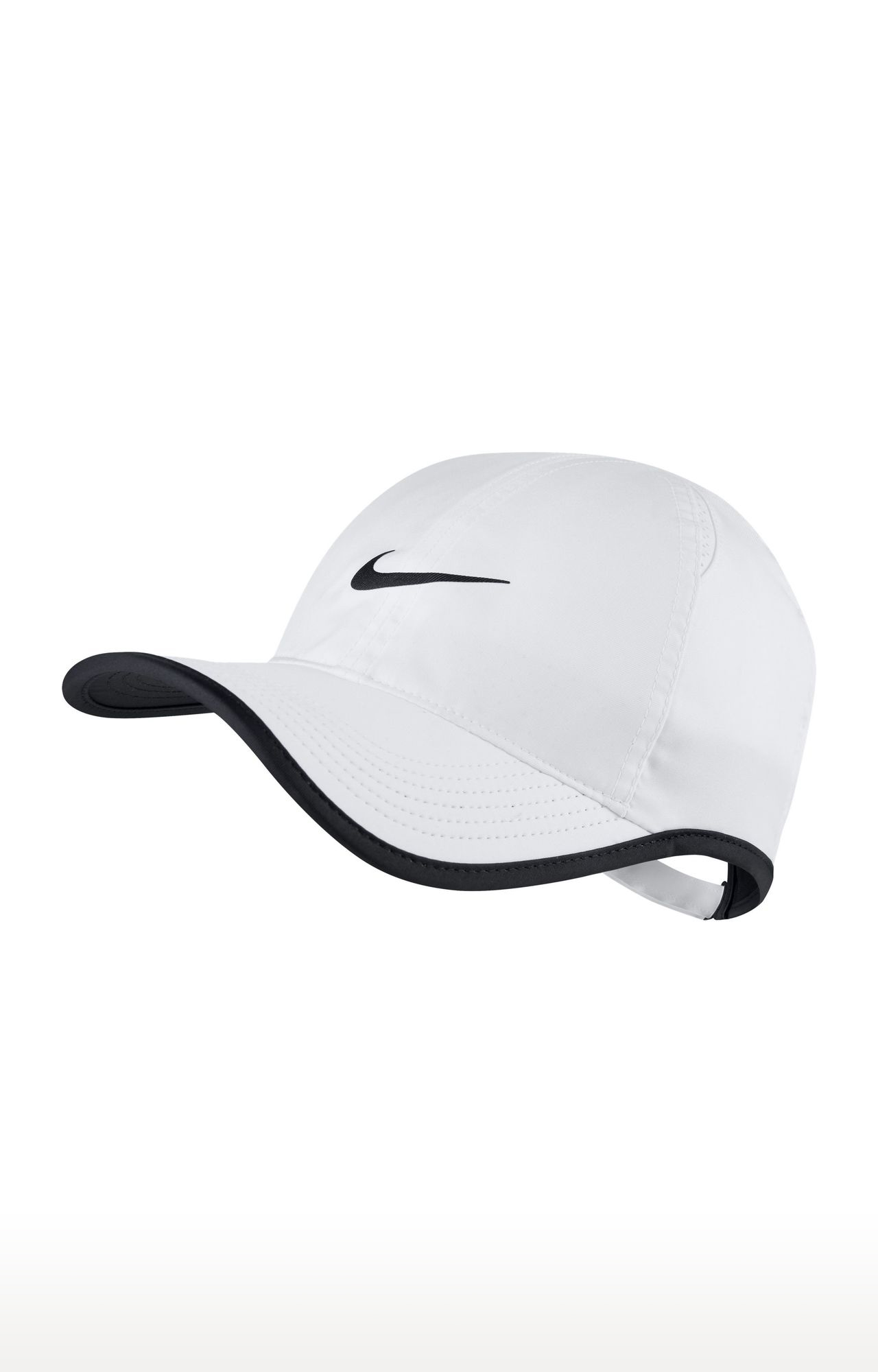 Nike   NIKE U NK AROBILL FTHRLT CAP CAP