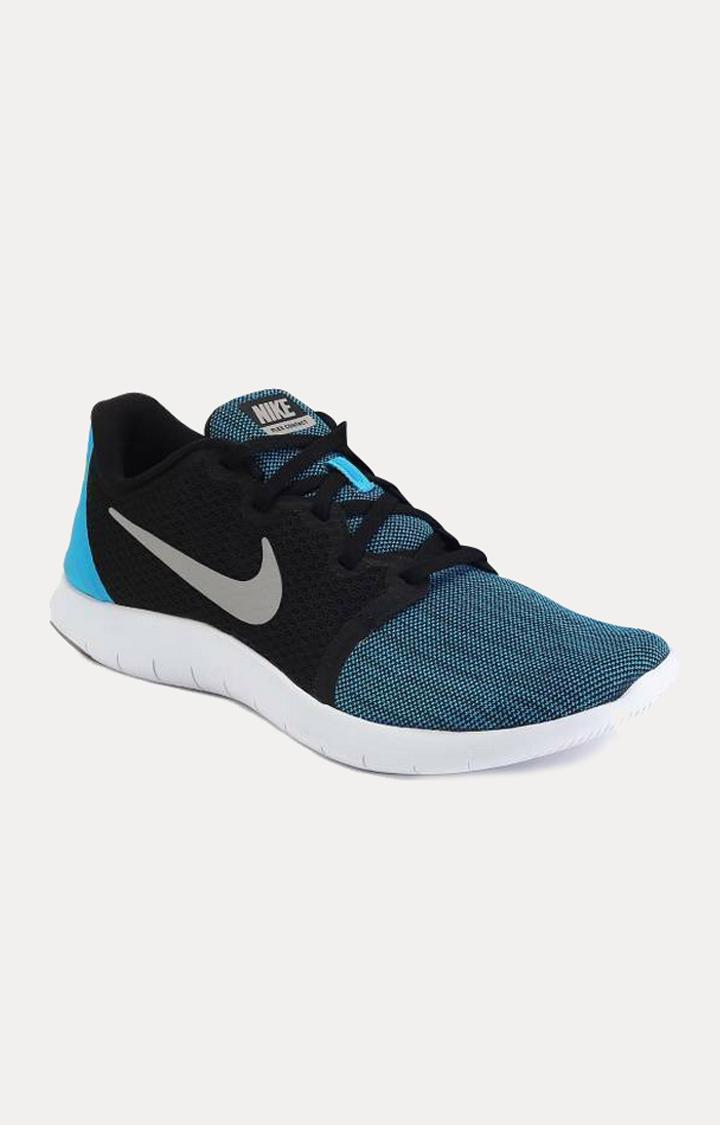 Nike | Blue Sports Shoes