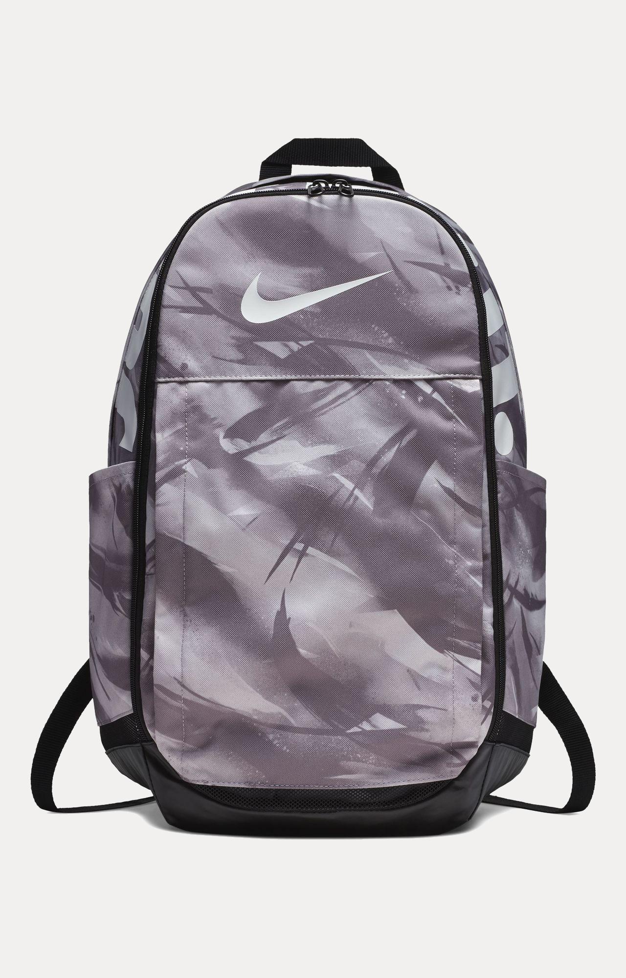 Nike | NIKE NK BRSLA XL BKPK - AOP BCKPK