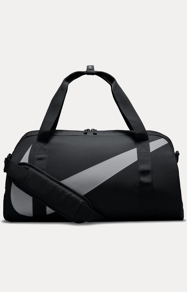 Nike | NIKE Y NK GYM CLUB GYM Bag