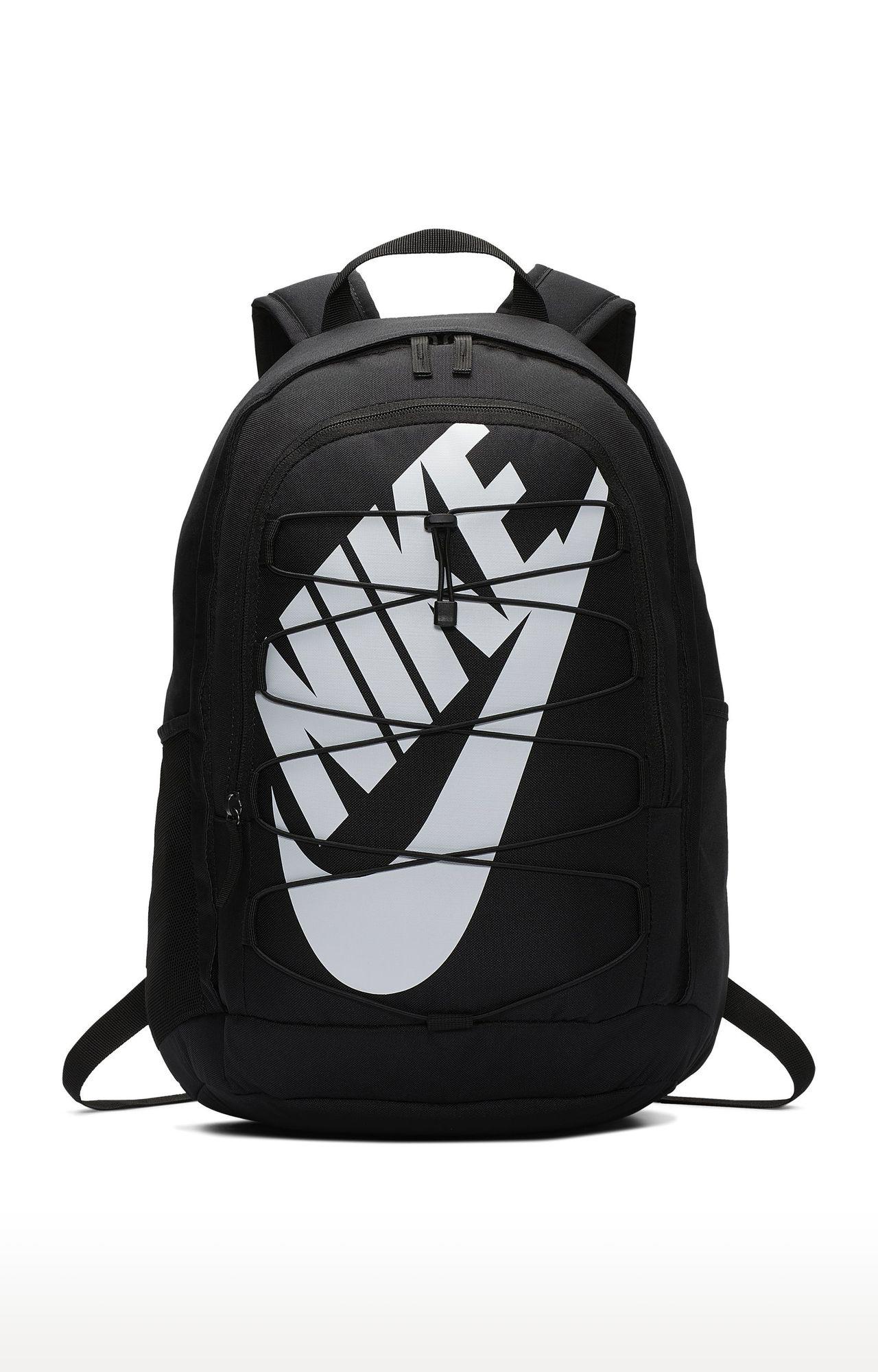 Nike | NIKE NK HAYWARD BKPK - 2.0 BCKPK