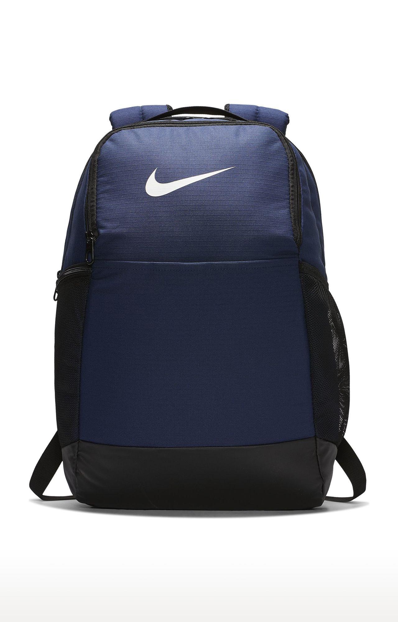 Nike | NIKE NK BRSLA M BKPK - 9.0 (24L) BCKPK