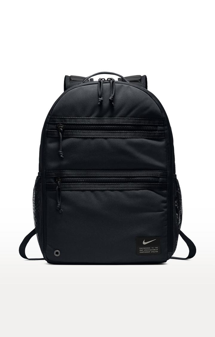 Nike | NIKE NK UTILITY HEAT BKPK BCKPK