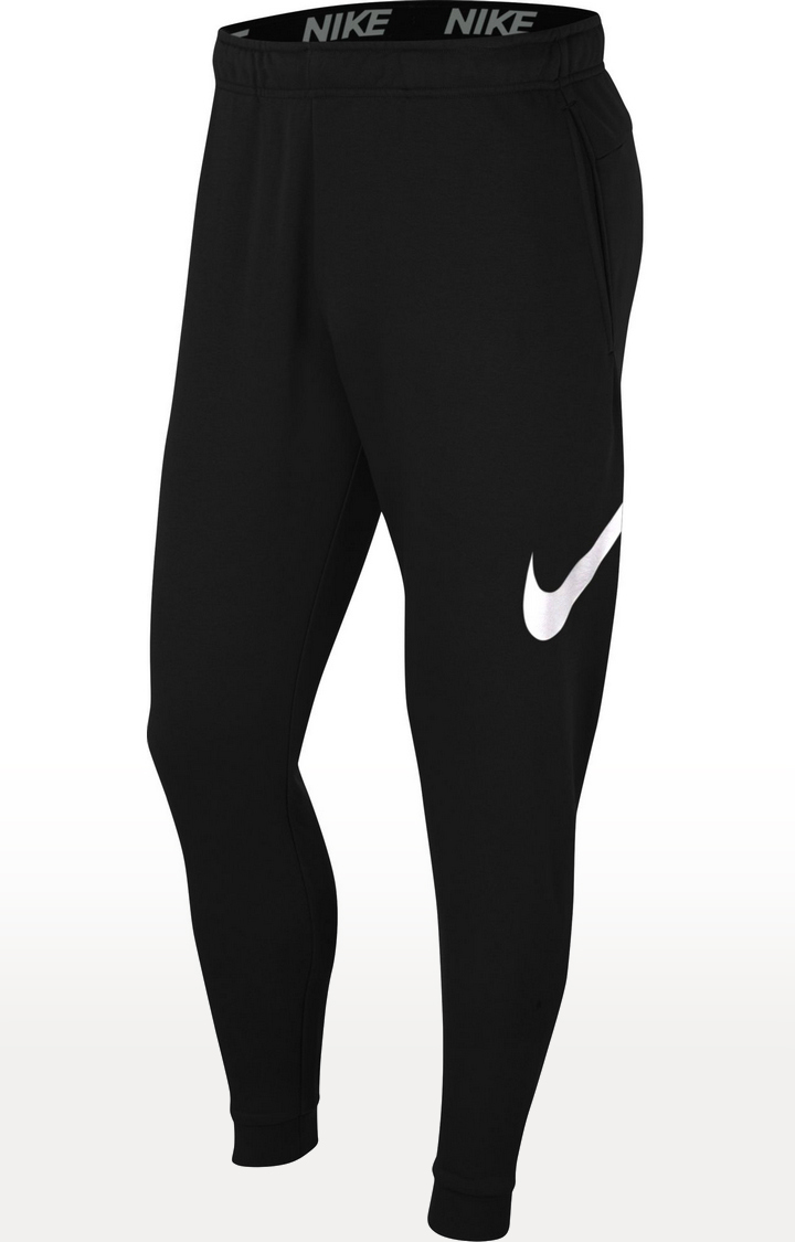 Nike | NIKE AS M NK DF PNT TAPER