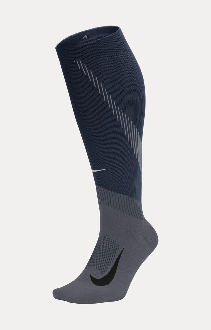 Nike | NIKE U NK SPARK COMP KNEE HIGH KNH