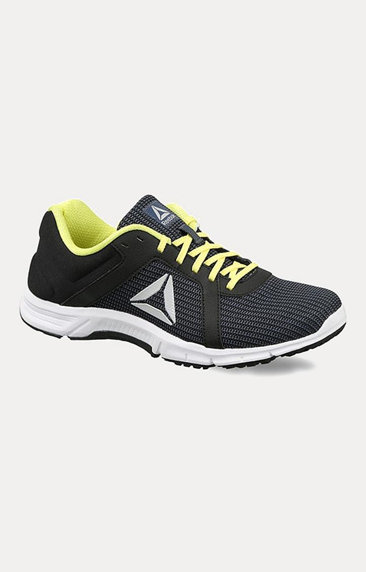 Reebok | Dark Grey Running Shoes