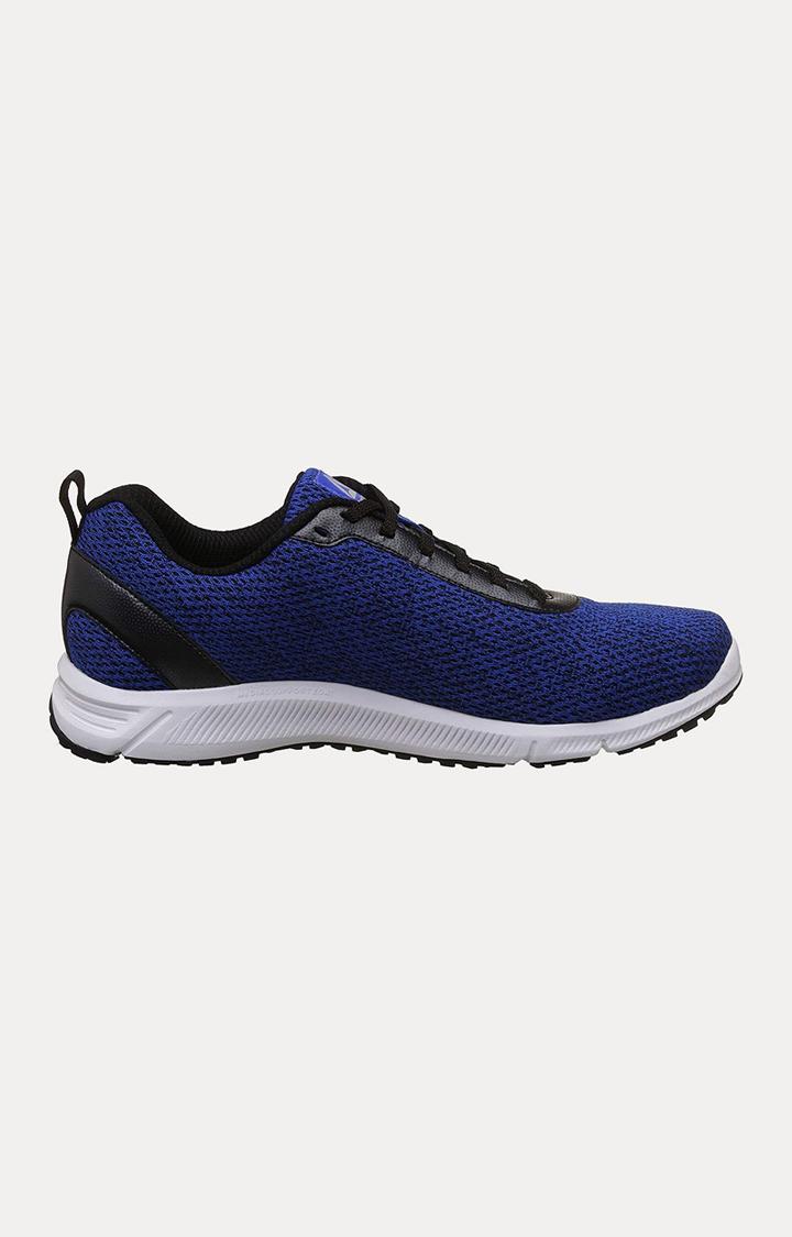 Reebok | Blue Running Shoes