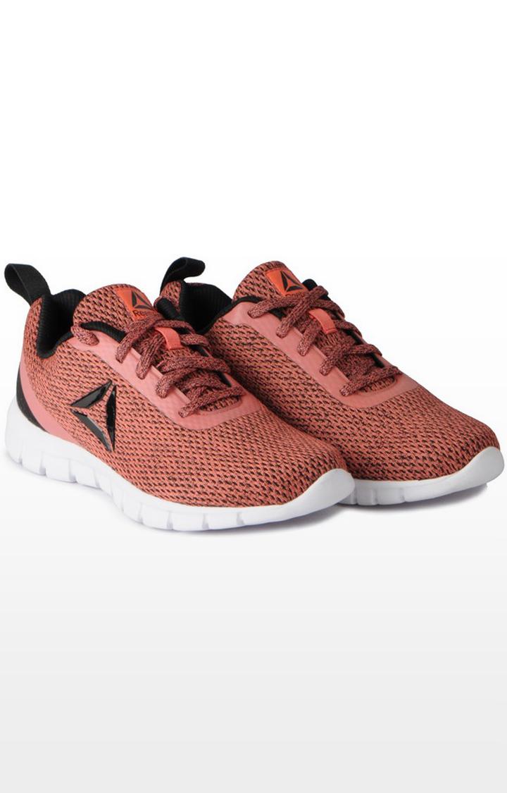 Reebok | Reebok Zoom Runner Lp Running Shoe