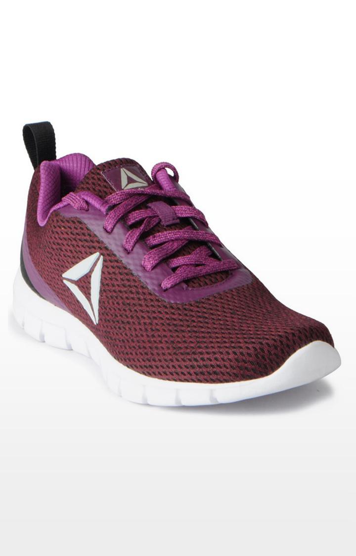 Reebok | Reebok Reebok Zoom Runner Lp Running Shoe