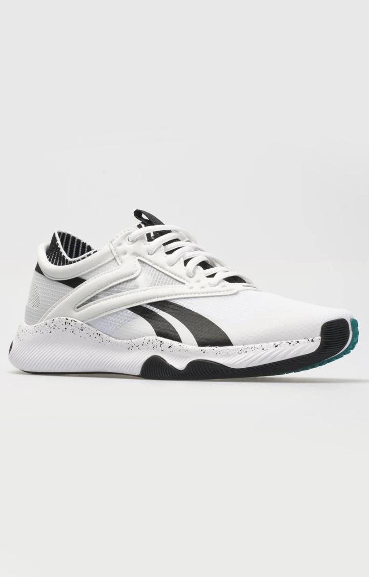 Reebok | Reebok Reebok Hiit Tr Training Shoe