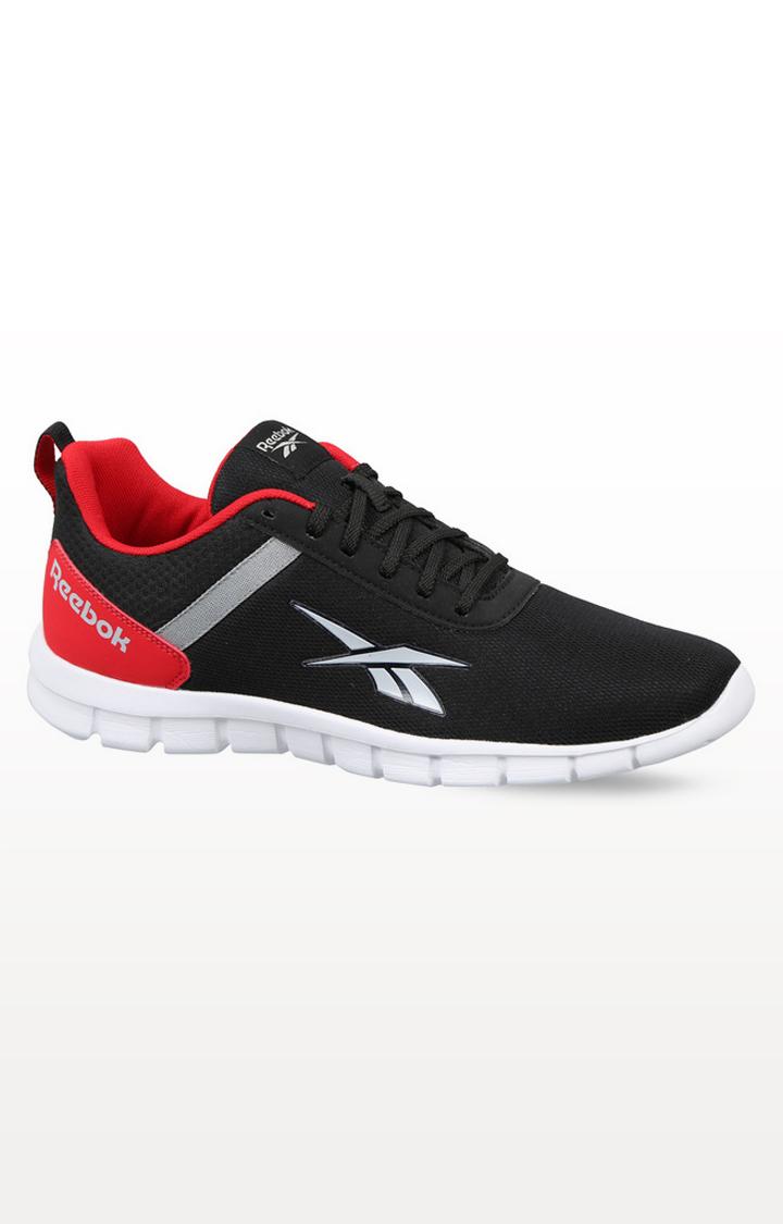 Reebok   Reebok Emergo Runner Lp Running Shoe