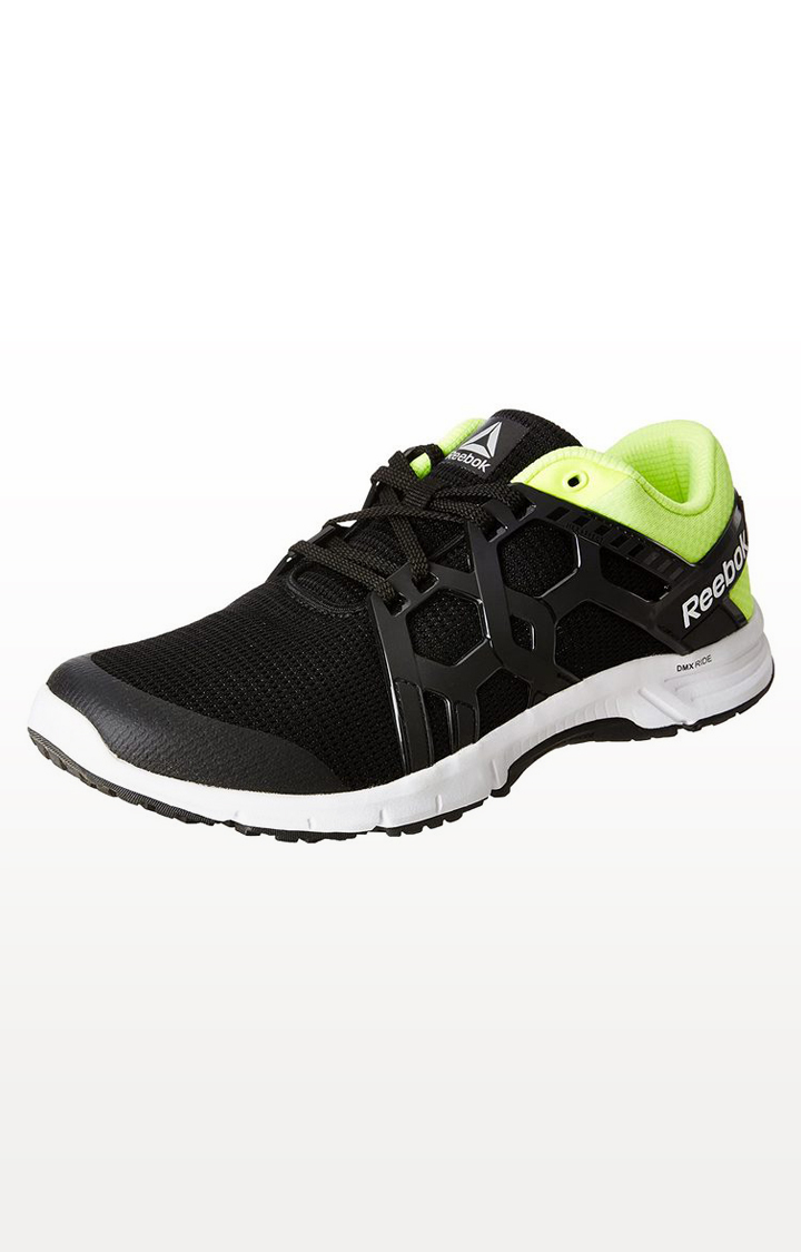 Reebok | Reebok Gusto Run Lp Running Shoe