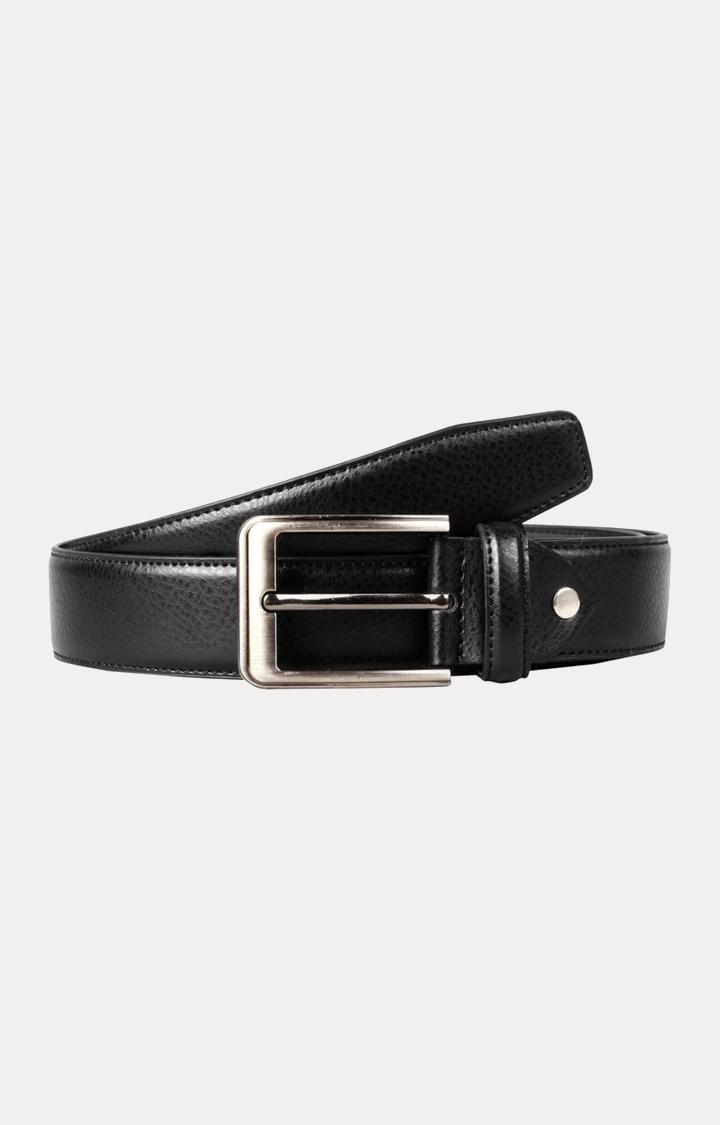 SCHARF | Black Belt