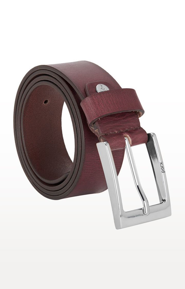 PARX | PARX Red Belt