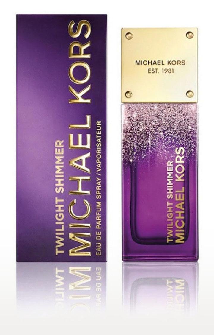 Michael Kors   TWGHLT SHIMR Eau de Parfum 50 ML