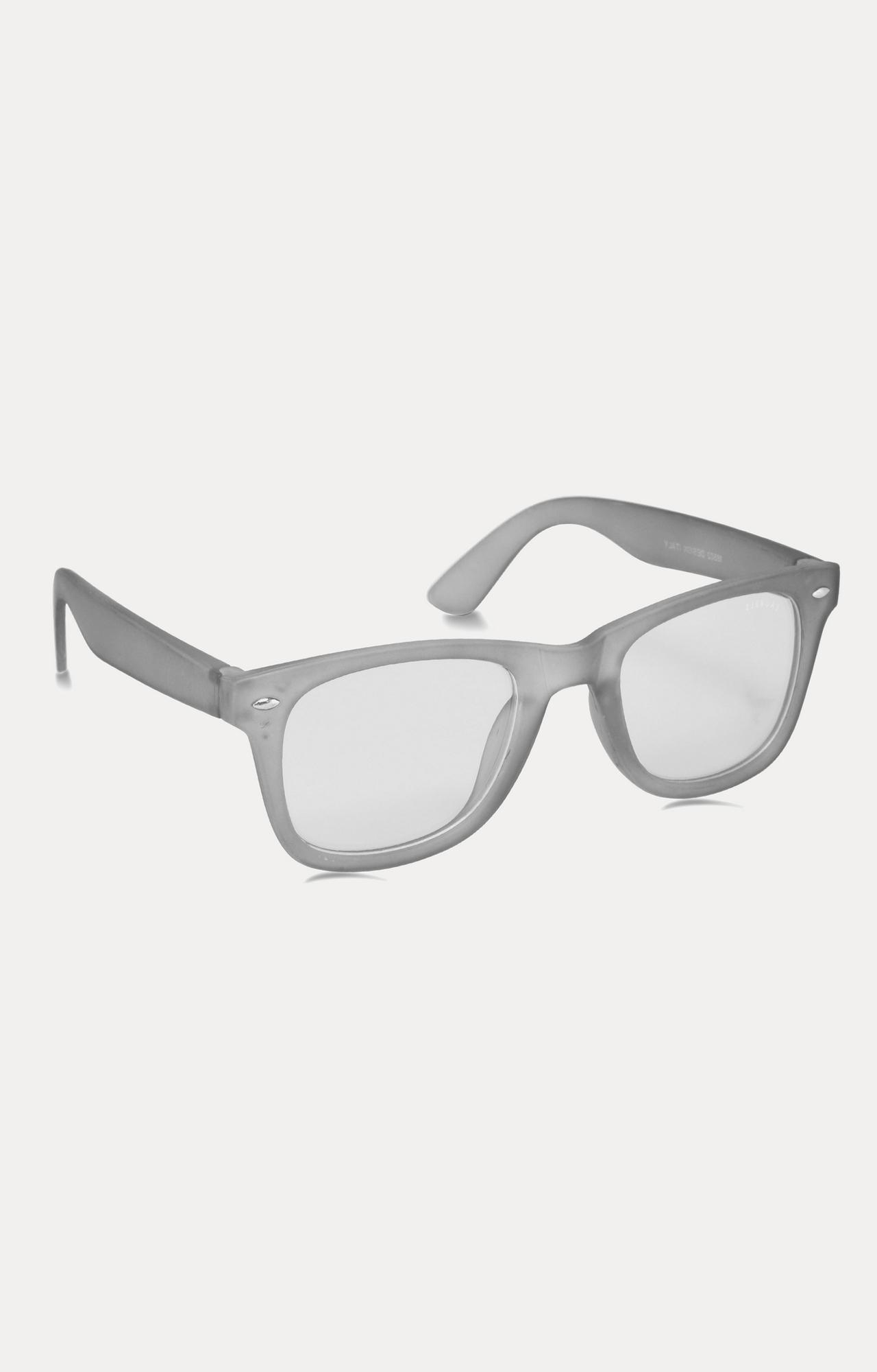 Laurels | Grey Wayfarers