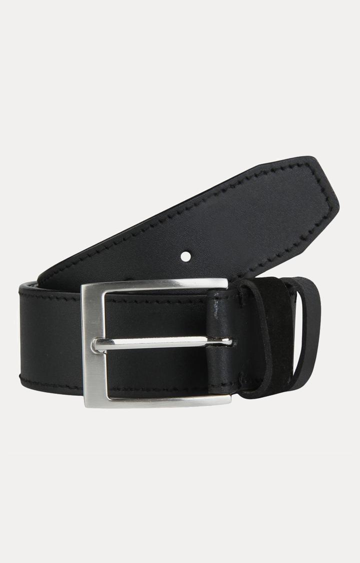 celio   Black Belt