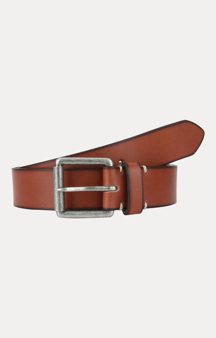 celio   Brown Belt
