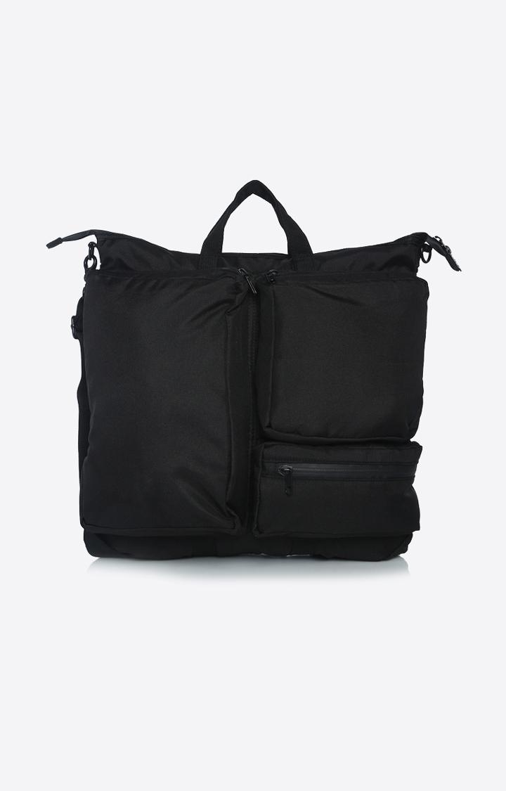 celio | Black Handbag
