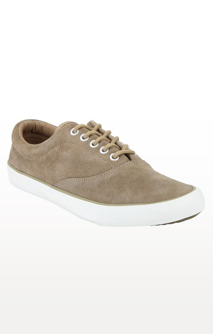 celio | Beige Sneakers