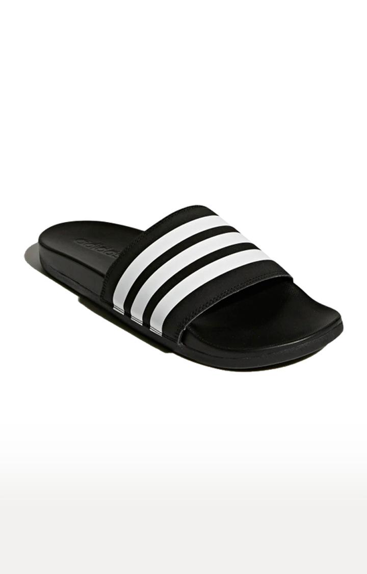 adidas | Adidas Adilette Comfort Swimming Slipper